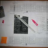 Architects Pic 1